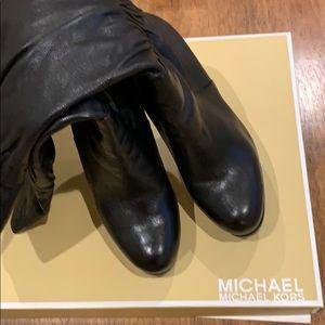 Michael KORS Webster Boot